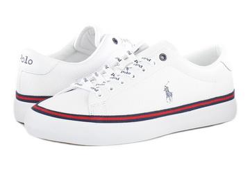 Polo Ralph Lauren Pantofi Longwood