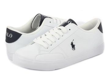 Polo Ralph Lauren Pantofi Theron Iv