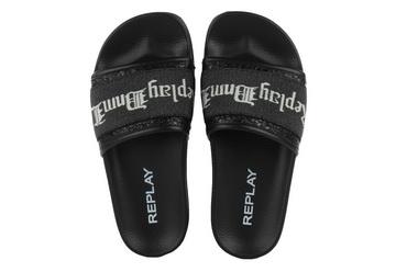 Replay Pantofle Rf1b0009s-003