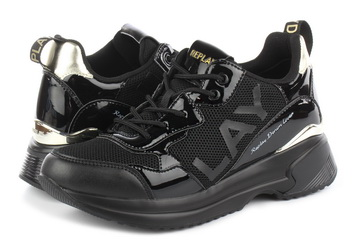 Replay Pantofi Rs1b0040s