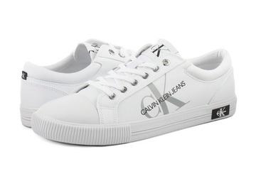 Calvin Klein Jeans Pantofi Stannis