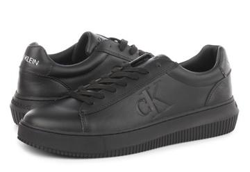 Calvin Klein Jeans Pantofi Seamus