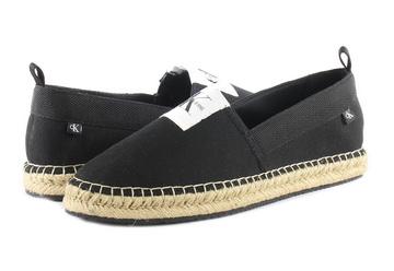 Calvin Klein Cipele Ezram