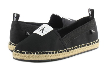 Calvin Klein Jeans Cipele Emma