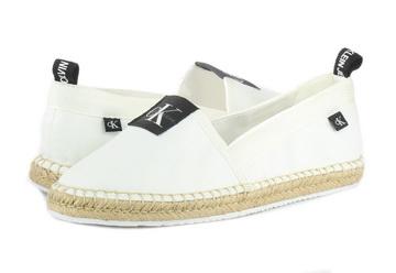 Calvin Klein Jeans Këpucë Emma