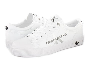 Calvin Klein Jeans Patike Sandra