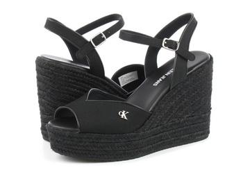 Calvin Klein Jeans Sandale Senia