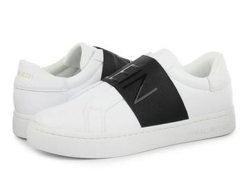 Calvin Klein Black Label Nízké Boty Sanai