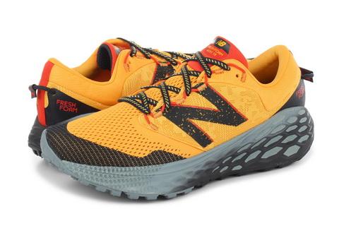 New Balance Pantofi Mtmorcy