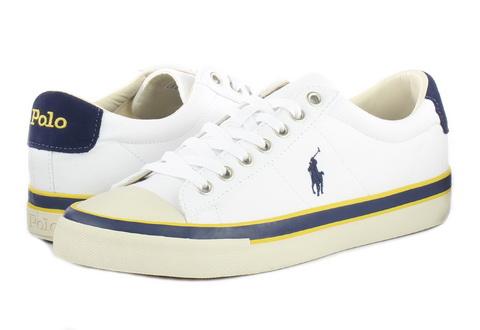 Polo Ralph Lauren Pantofi Sayer