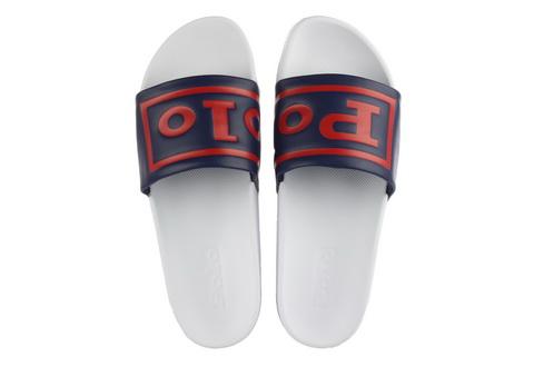 Polo Ralph Lauren Pantofle Cayson