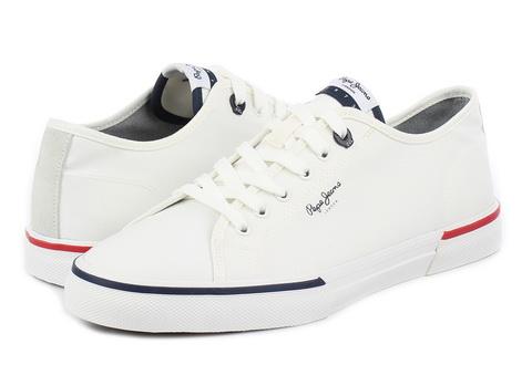 Pepe Jeans Pantofi Kenton Smart