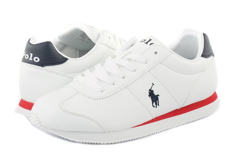 Polo Ralph Lauren Patike Pony Jogger