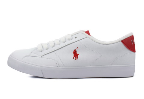 Polo Ralph Lauren Cipő Theron Iv