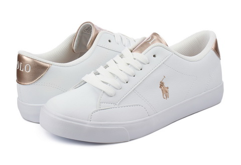 Polo Ralph Lauren Patike Theron Iv
