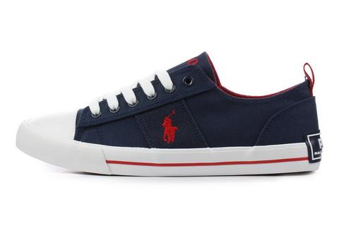 Polo Ralph Lauren Cipő Davy