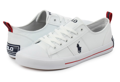 Polo Ralph Lauren Patike Davy