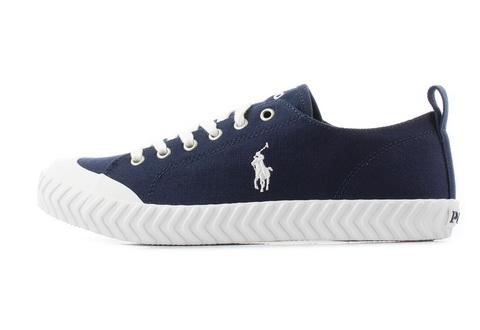Polo Ralph Lauren Cipő Keswick Ii