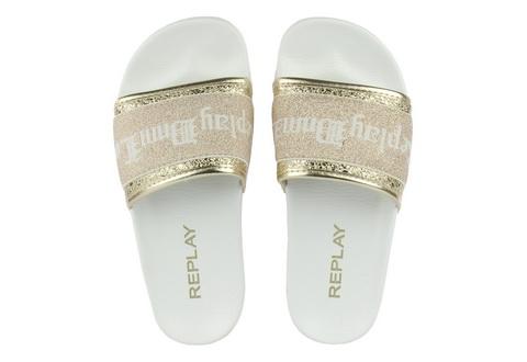 Replay Pantofle Rf1b0009s