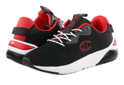 Champion Pantofi Jacob