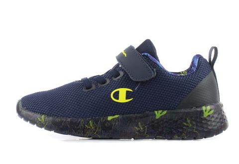 Champion Pantofi Deux Ps