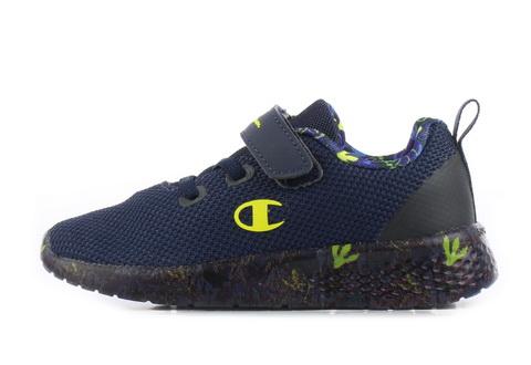 Champion Pantofi Deux Td