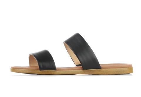 Steve Madden Pantofle Dual