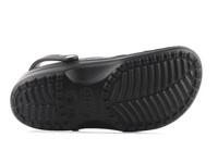 Crocs Sandale Classic 1