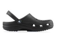Crocs Sandale Classic 5