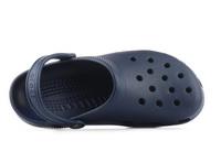 Crocs Sandale Classic 2