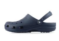 Crocs Sandale Classic 3