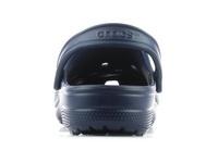 Crocs Sandale Classic 4