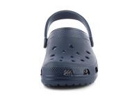 Crocs Sandale Classic 6