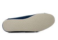 Toms Cipő Alpargata 1
