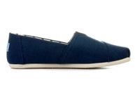 Toms Cipő Alpargata 5