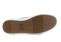 Toms Pantofi Carlo 1