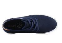 Toms Pantofi Carlo 2