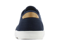Toms Pantofi Carlo 4