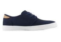 Toms Pantofi Carlo 5