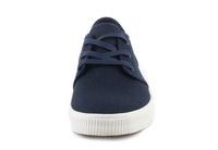 Toms Pantofi Carlo 6