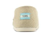 Toms Cipele Alpargata 4