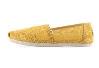 Toms Pantofi Alpargata 3