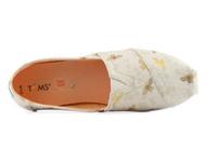 Toms Pantofi Alpargata 2