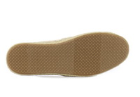 Toms Cipő Alpargata Rope 1