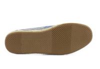 Toms Pantofi Alpargata Rope 1