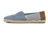 Toms Pantofi Alpargata Rope 3
