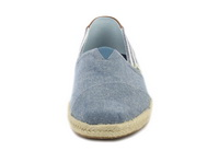 Toms Pantofi Alpargata Rope 6