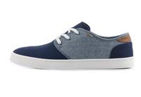 Toms Pantofi Carlo 3