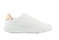 Us Polo Assn Pantofi Exxy 5