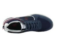 Us Polo Assn Pantofi Juan 2